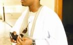 La lettre de Serigne Abdou Khoudoss fils de Serigne Modou KARA, qui risque de faire mal! au président Macky Sall