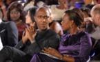 Abdoul Mbaye: Un candidat milliardaire bientôt fauché ?
