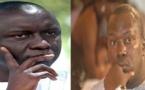 Silence assourdissant sur la situation politique – Idy et Jules Ndéné aux abonnés absents