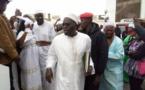 Inculpation : Ce que risque Khalifa Sall