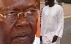 Affaire Khalifa Sall : Tivaouane dément être en colère