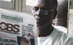 AFFAIRE KHALIFA SALL: Démenti mensonger du journal L'Observateur
