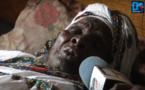 Vidéo: La mère de Khalifa Sall se confie ! Dagnee Ma Beuggeu Rayy…Regardez