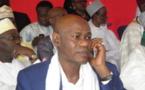Menacé de mort par un disciple de Serigne Moustapha Sy, Youssou Touré dépose une plainte à la DIC