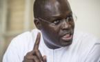 Les arguments de Khalifa Sall et le mémoire du percepteur municipal Mamadou Bocoum