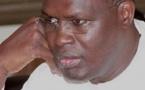 Fausse facture, faux procès-verbal de réception et mandat de payement signés de sa main : Au-delà des aveux de Mbaye Touré & Cie, voici les preuves matérielles qui enfoncent Khalifa Sall