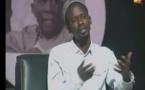 Vidéo- Fou Malade: « Je me retrouve souvent des tensions avec mes 2 femmes quand elles me … »