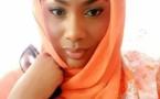 Sally belle-fille de Moustapha Niassé décédée: Un de ses posts sur Facebook qui fait pleurer