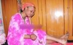 Vidéo – Mbathio Ndiaye: « Ce qui m'a sauvé après le scandale sur les photos? »…Regardez !