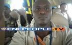 Arrêt sur Image : Voici le casque bleu sénégalais tué en Centrafrique