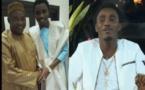 Vidéo- Wally: « Ce que j'ai eu avec Adama Barrow, je l'ai jamais eu avec Jammeh »