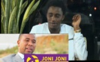Vidéo- Waly est-il actionnaire à « Joni Joni » ? Il répond et parle de sa relation avec Bougane