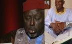 Vidéo – Graves révélations de Gorgorlou: « Abdoulaye Wade nous avait donné 100 millions, mais j'avais reçu que… »