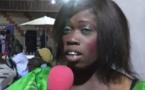 Oumou Diagne: « Je ne suis pas laide. Ce que les gens pensent de moi ne me dérange pas… »