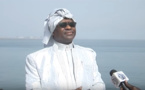 Vidéo : Serigne Modou Kara révèle la conversation entre Serigne Touba et les djines de wire wire …Regardez