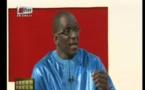 Vidéo – Faram Facce : La démocratie, menacée par le régime de Macky Sall