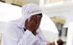 Bargny–Condamné à 10 ans de prison : Abibou Diop viole la domestique devenue sa femme, puis sa fille de 15 ans