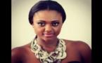 « Le s3xe avant le mariage est très important », déclare une actrice de Nollywood