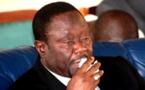 Mbaye Ndiaye trop bavard sur l'affaire Khalifa Sall - Savoir remuer sept fois la langue…