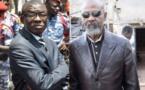 Pape Samba Mboup: « On nous a refusé l'accès à l'auberge parce que nous sommes de l'opposition »