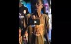 Vidéo – A mourir de rire: Ce garçon aveugle fait la revue de presse mieux que Ameth Aidara et Mamadou Mouhamed Ndiaye