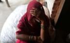 ABUS SEXUELS REPETES SUR UNE ADOLESCENTE DE 13 ANS A JAXAAY: Une pièce de 250 F pour étouffer le scandale sexuel et monnayer le silence de la fille