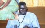 KHADIM NDIAYE : « Un Imam qui court les driankés me fait la … »