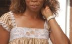 Aby Ndour bien mouillée par Khalifa Sall, lance une pétition