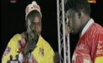 L'intégralité « Face à Face » explosive entre Siteu Vs Zoss en Gambie …Regardez