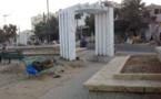 DEMARRAGE IMMINENT DES TRAVAUX ALLÉES ABABACAR SY-TERMINUS LIBERTÉ 5, JET D'EAU-NIARY TALLY: Vers un nouveau bras de fer entre la Ville de Dakar et le Gouvernement