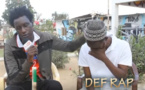 VIDEO: Fou malade craque en pleine émission! découvrez pourquoi…Regardez