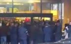 VIDEO - Suisse : INCROYABLE! Macky Sall hué à Genève « Le Dictateur, voleur »