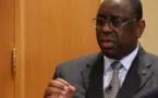 Edito :  Enrichissement illicite : Les dossiers que Macky Sall veut brûler