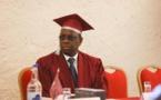 PHOTOS - Macky Sall Docteur Honoris Causa de la Genève School of Diplomacy & International Relations