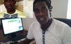 Vidéo – MAME GOR DIAZAKA : « GORGUI NDIAYE A TENTÉ DE ME METTRE EN MAL AVEC LA POPULATION DE RUFISQUE… »