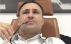 Plainte contre X du Procureur : les Libanais de Khalifa Sall tremblent et actionnent des marabouts