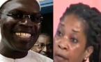 VIDEO: Selbé Ndom « J'avais dit que Khalifa Sall allait avoir de sérieux problèmes mais c'est loin d'être fini car il est … »