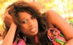 La Chanteuse Ouly D est décédée Voici son premier single en featuring avec Fata El Presidente