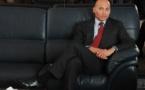 Enrichissement illicite – Karim Wade de nouveau en prison ?