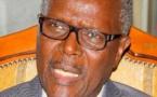 Tanor demande « la poursuite normale de la procédure judiciaire» contre Khalifa Sall