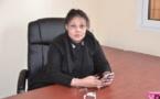 Dakar Tv International de Amina Pote: les employés sans salaire…