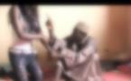 Accusé de tentative de viol: L'«ibaadou» se justifie: «c'était juste pour me procurer du plaisir»