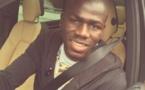 Match amical à Londres : Kalidou Koulibaly dégaine près de 10 millions F Cfa pour sauver Les lions d 'une…