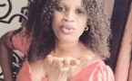Les précisions de Codou Diop sur la mort de sa sœur Ouly Diop