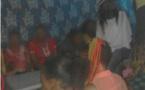 Coumba Gawlo Seck à la rencontre des prostituées de Khossanto  » Kédougou  »