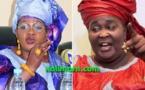 Grave révélation de Woré Sarr sur Aida Mbodjie