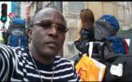 Yakham Goebbels Mbaye, le griot de Macky, démasque Moussa Tine enfariné par le boulanger