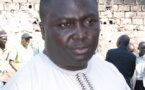 Urgent: Bamba Fall admis en urgence à l'hôpital Principal