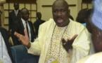 ENCORE UN SCANDALE D'UN MEMBRE DE L'ENTOURAGE PRESIDENTIEL: Farba Ngom refuse de céder le passage au cortège présidentiel, fonce sur un policier et profère des insultes à tout-va