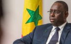 Edito : Le 25 mars sans heurts, Macky revigoré bluffe les Sénégalais